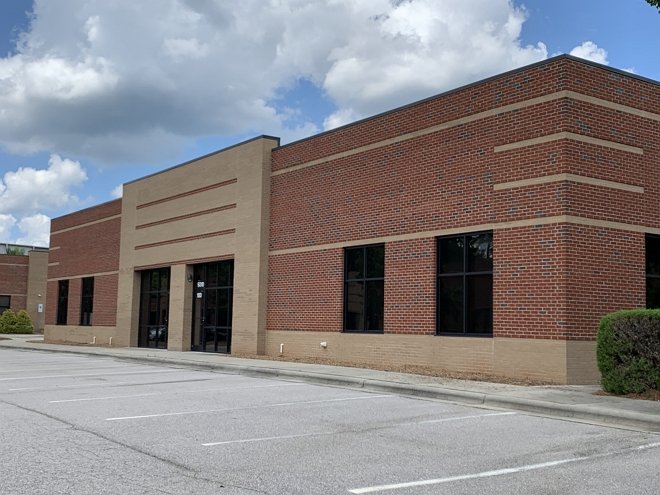 Durham Commercial Roofing