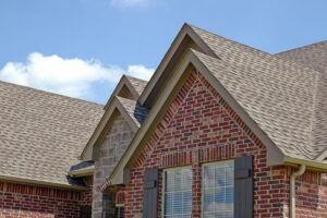 Durham NC Roofing Contractor