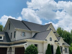 Durham Roofing Contractor1