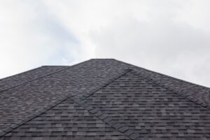Roofing Company in Durham NC