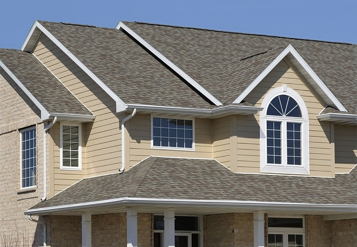 Roofing Company in Durham North Carolina